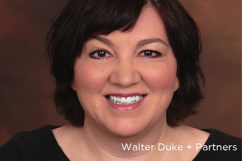 WDP Team Member Lori Spencer